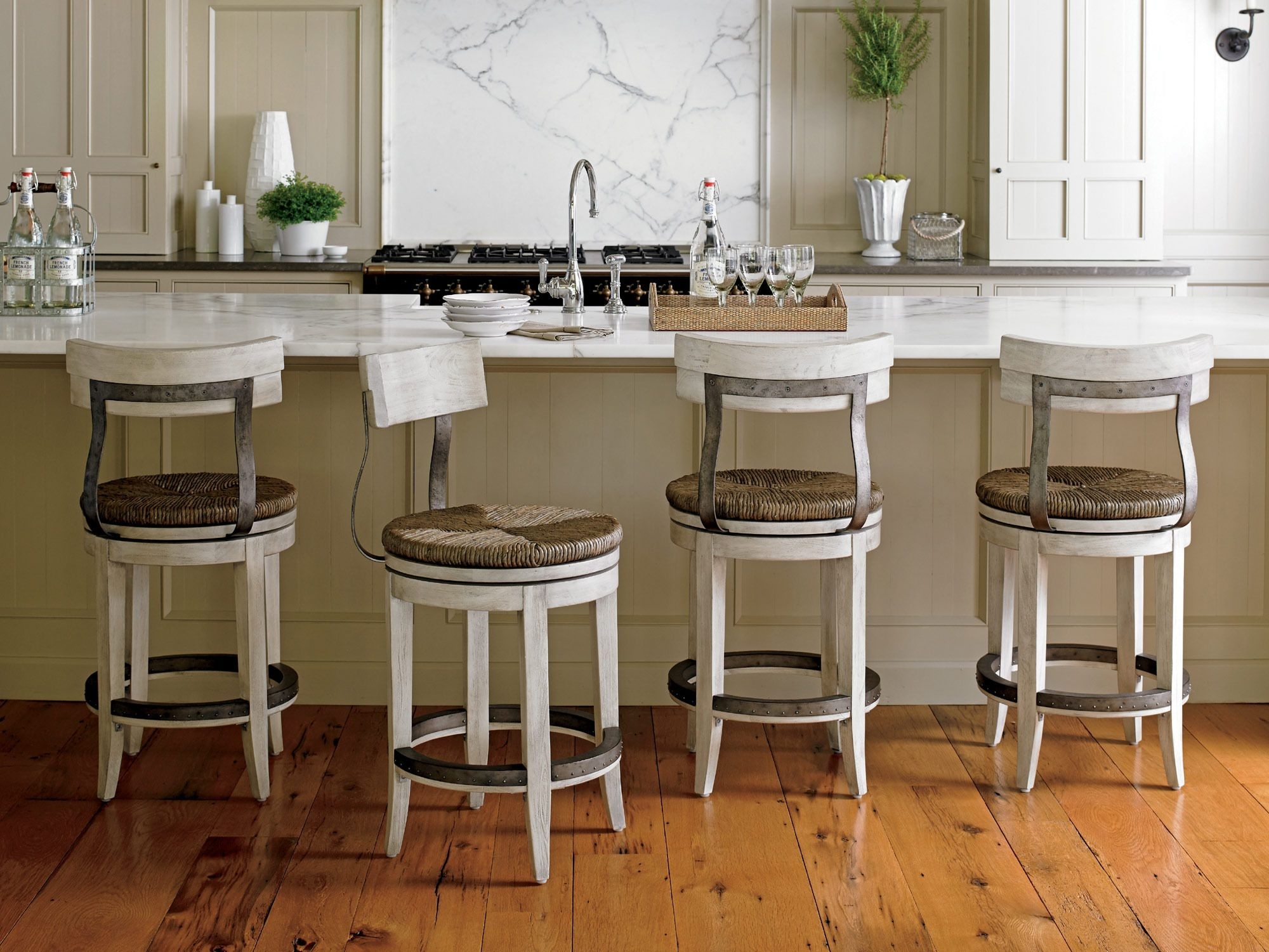 Kitchen : Awesome Kitchen Counter Bar Stool Ideas With .