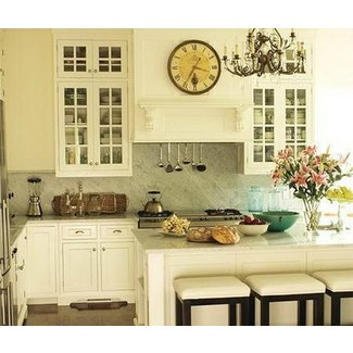 French Country Kitchen Decor - Visual Hunt on ideas for country ornaments, ideas for country wedding, ideas for deck decor, ideas for kitchen design, ideas for girls room decor, ideas for kitchen cabinets, ideas for garden decor, ideas for fireplace decor, ideas for formal dining room decor,