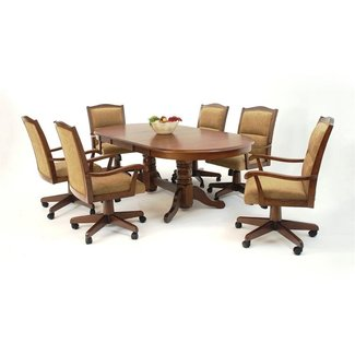 Kitchen Dinette Chairs Images. Fortable Dining Room Chairs ...