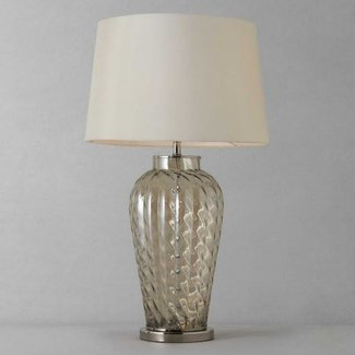 Lamps: Practical Battery Operated Table Lamps To Save Your ...