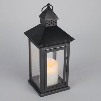 Lanterns Battery Operated | Rumah Minimalis