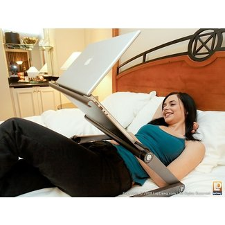 -LapDawg X4 Laptop Bed Tray | Decor ...