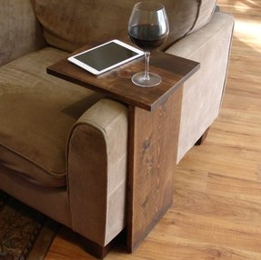 50 Laptop Table For Couch You Ll Love In 2020 Visual Hunt