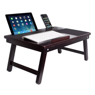 Laptop Stand for Bed Guide | Best Bed Laptop Table