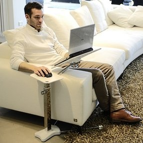Tremendous 50 Laptop Table For Couch Youll Love In 2020 Visual Hunt Short Links Chair Design For Home Short Linksinfo