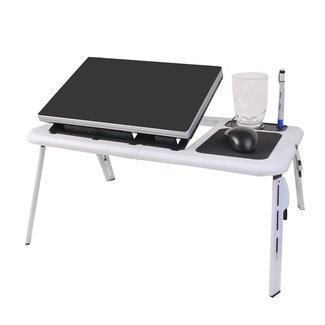 Laptop Table | eBay
