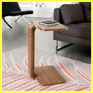 laptop table for couch chair bed and more | Mesa