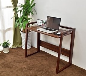 50+ Computer Desk for Small Spaces - Up to 70% OFF - Visual Hunt
