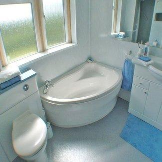 Large bathtub dimensions, bathroom bathtub design big ...