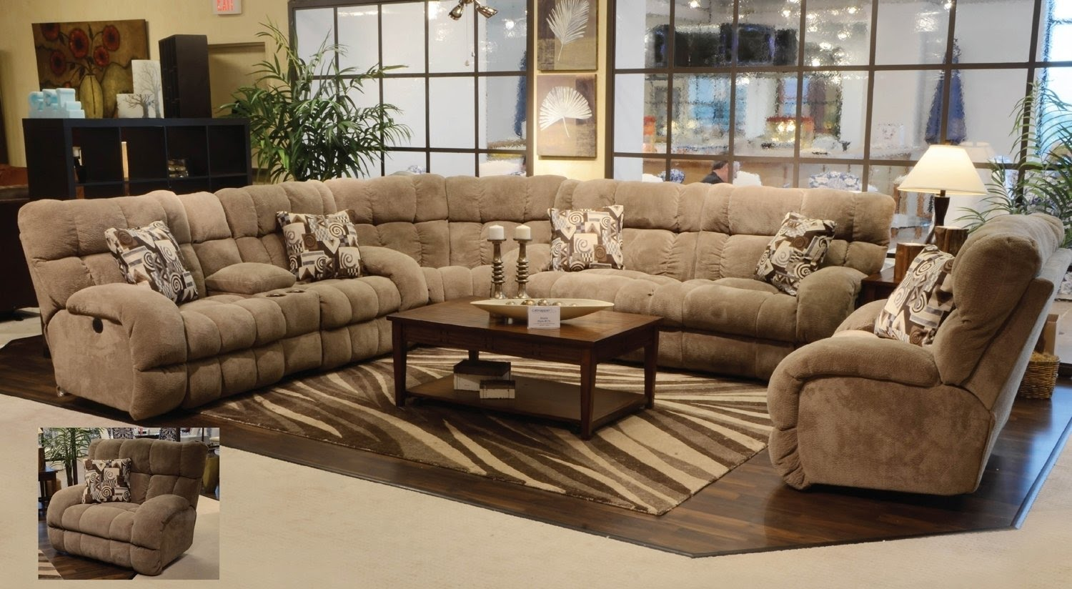 extra large sectional sofa visual hunt rh visualhunt com sectional sofas for large spaces sectional sofas extra large