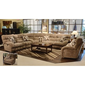 Large Selection Of Sectional Sofas • Sectional Sofa