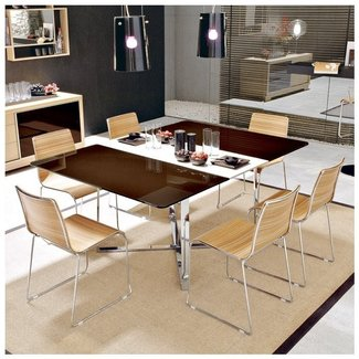 Large Size Of Dining Tablessquare Table For 6 Small Square