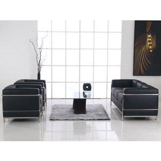 Le Corbusier LC2 Grand Confort   tsuk1hir0's blog