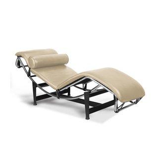 Le Corbusier LC4 Liege, 997,00