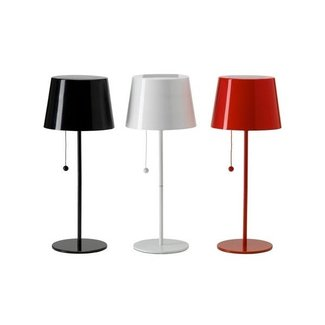 Led Battery Operated Desk Lamp House Of Troy, Outdoor ...
