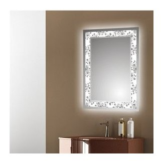 LED Variable Light Vanity Mirror,LED Variable Light Vanity ...