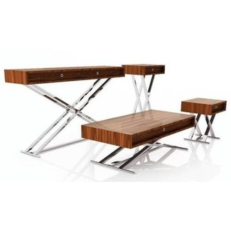 Lift Top Coffee Tables - Benefits You Can Get by