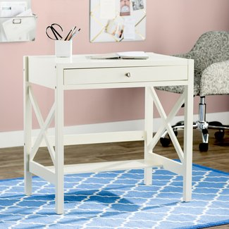 Llewellyn Writing Desk