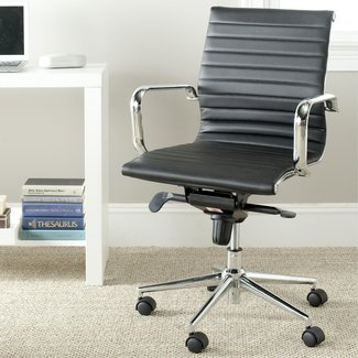 Loreley Desk Chair