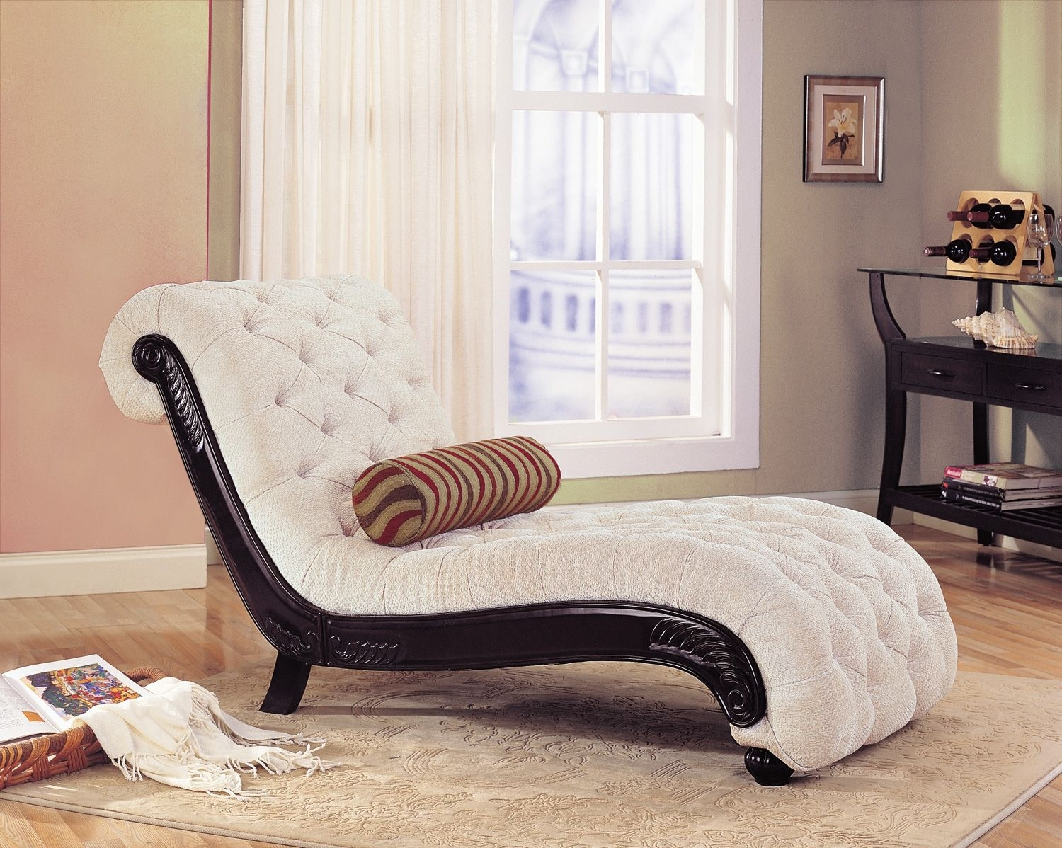 lounge chairs for bedroom visual hunt rh visualhunt com white lounge chair for bedroom modern lounge chair for bedroom