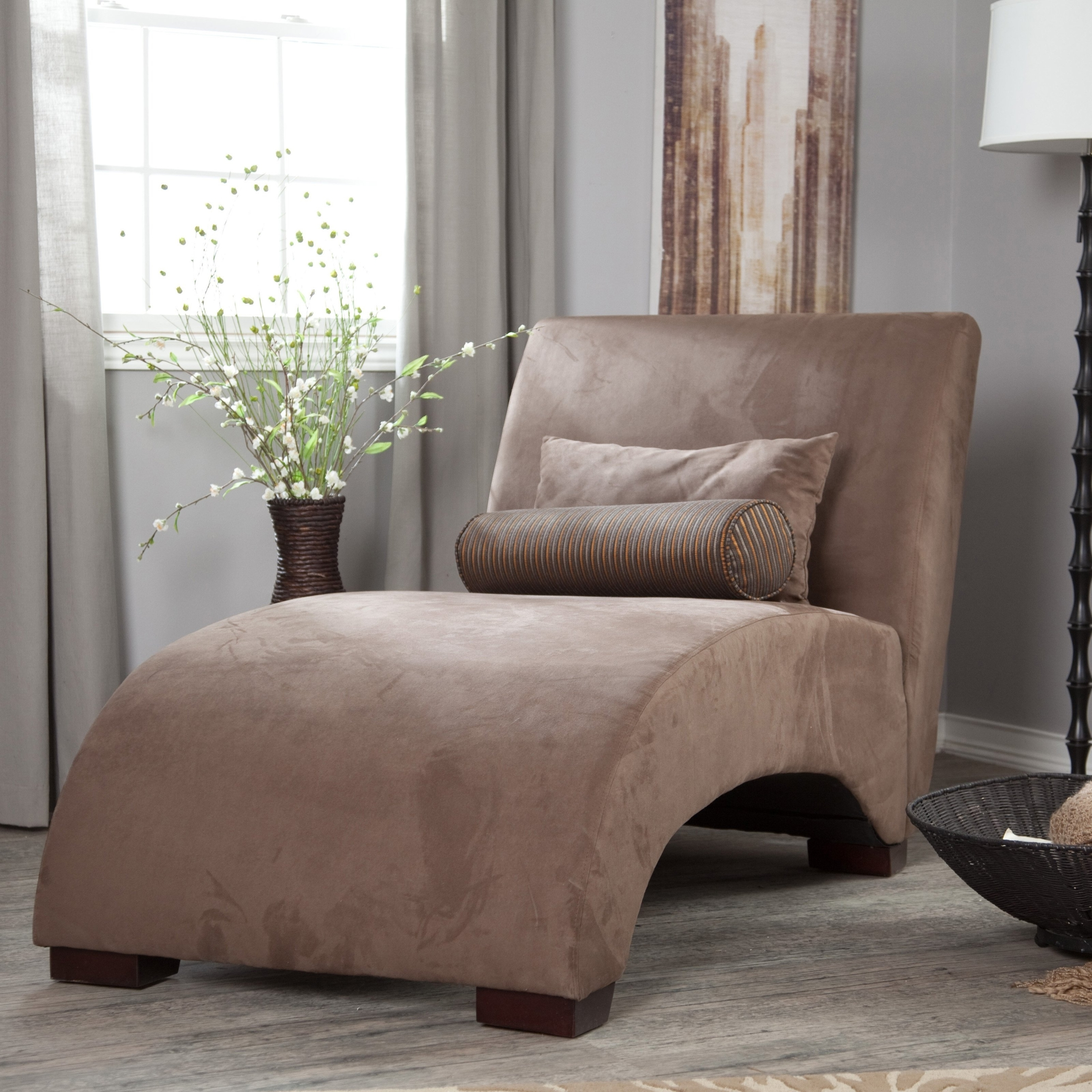 Lounge Chairs For Bedroom Ideas About Oversized Chair On ..