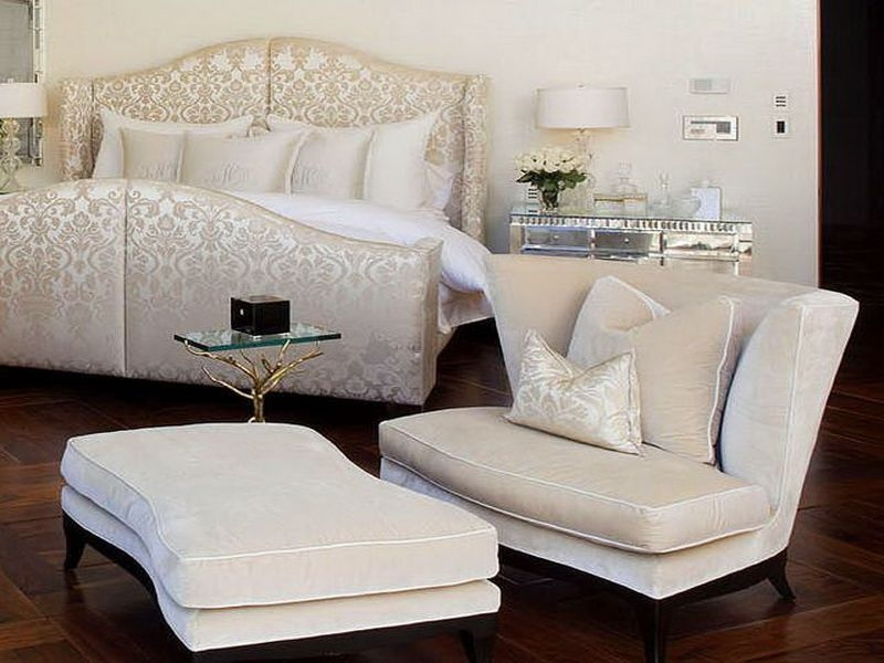 Attrayant Lounge Chairs For Bedrooms