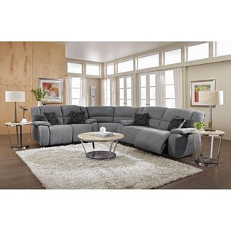 Love This Couch, Gray is awesome! | Future Living Room