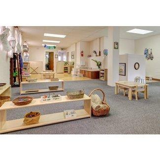 Mam Montessori Angers - Ulule