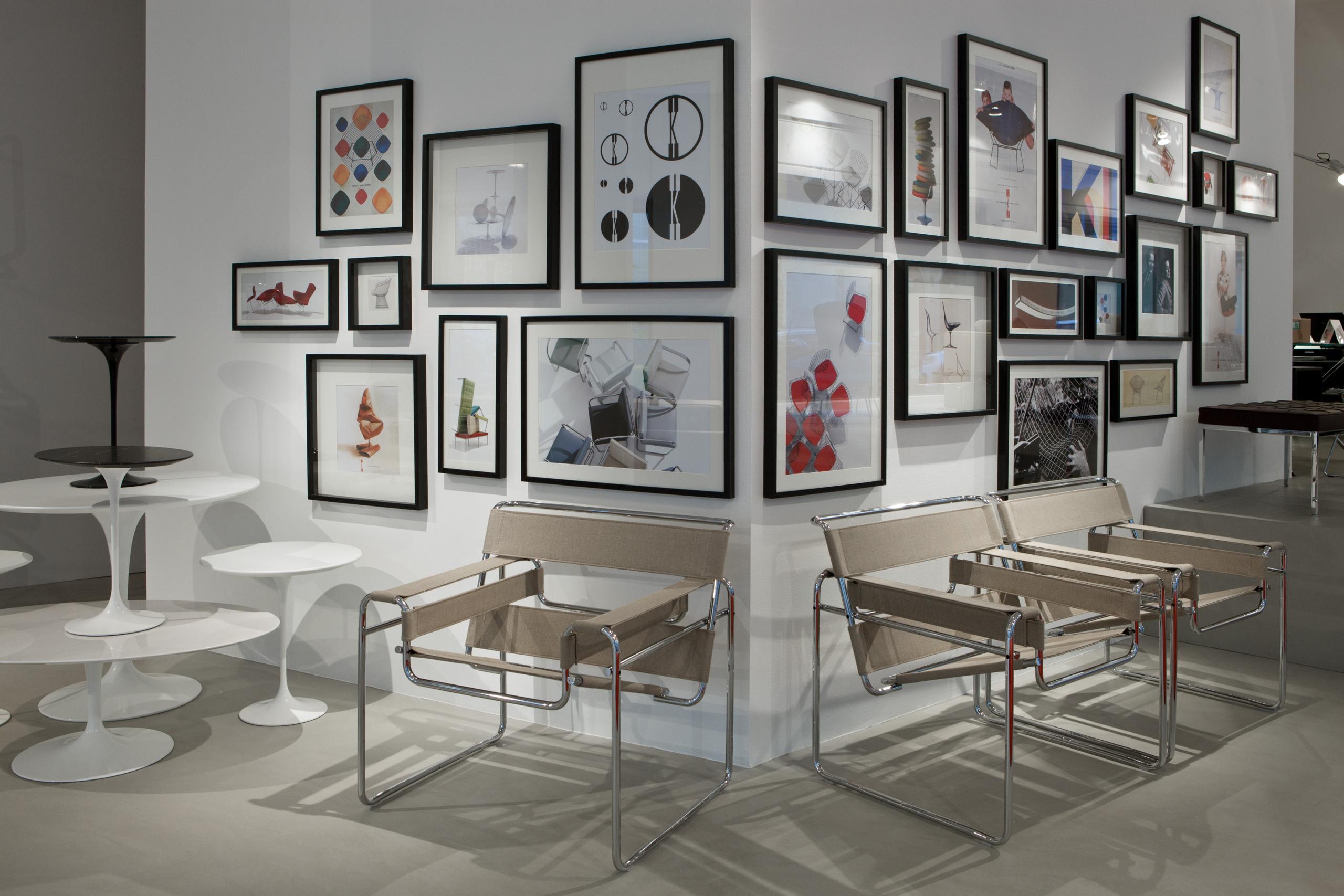 marcel-breuer-designer-dedece