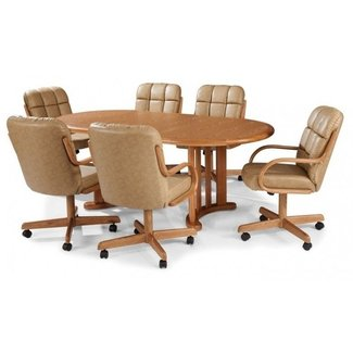 Me Dining Room Chairs With Casters - All chairs design
