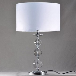 Mini Table Lamps Battery Operated Table Lamp Battery ...