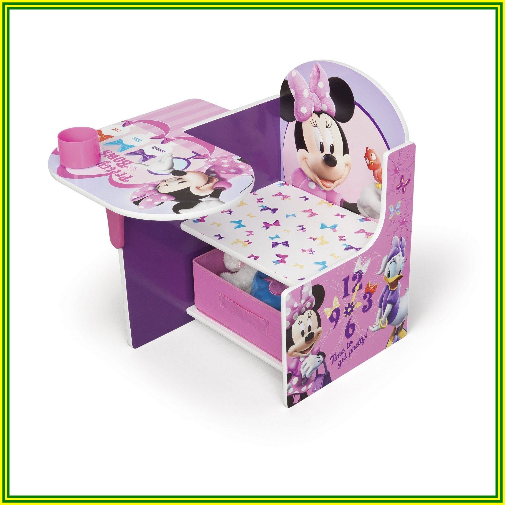 Marvelous 50 Toddler Desk And Chair Youll Love In 2020 Visual Hunt Dailytribune Chair Design For Home Dailytribuneorg