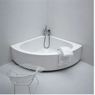 Modern Bath Tubs And Whirlpool Tubs For Ultra Modern ...