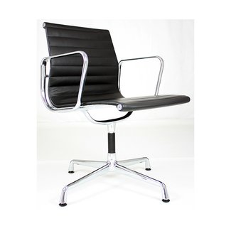 Modern Desk Chair Without Wheels. Desk Small Desk Chairs ...
