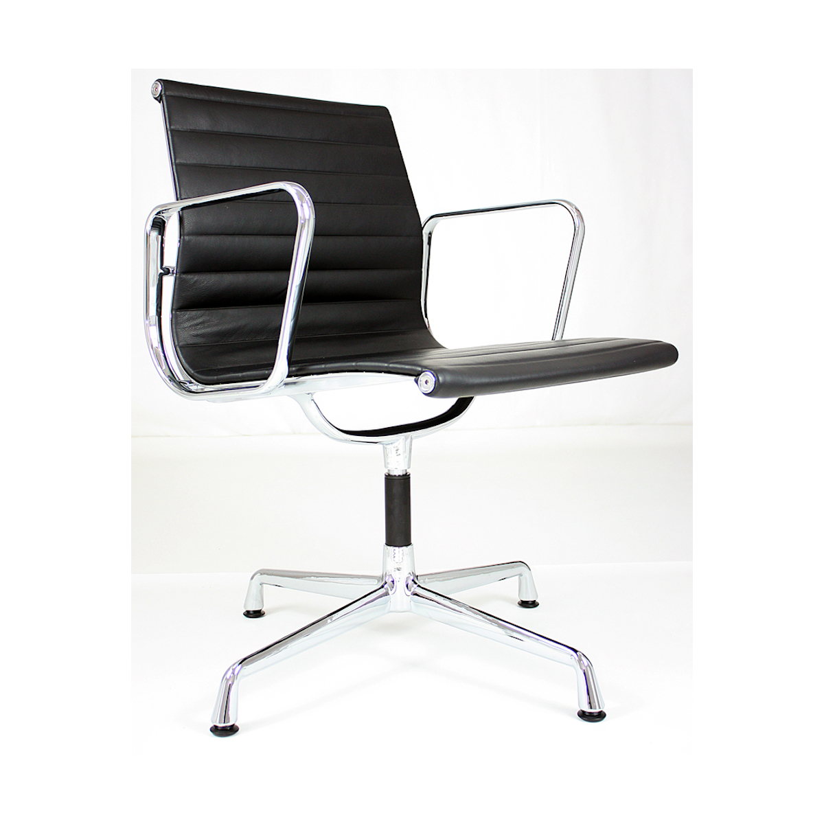 Modern Desk Chair Without Wheels. Desk Small Desk Chairs .