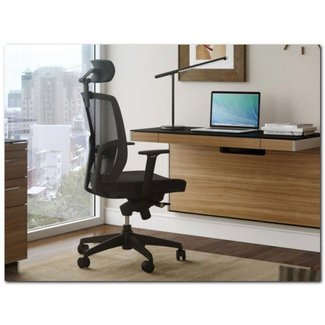 Modern Home Office Desks 12 Decorative Ideas and Pictures