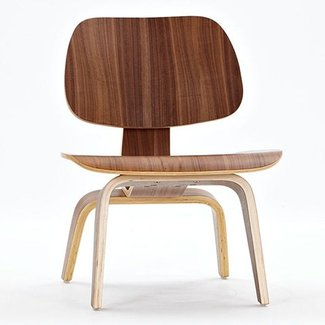 Modern Minimalist Designer Chairs You Should Own |