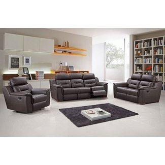Modern Recliner Sofa Sectional. Awesome Baroque Sectional ...