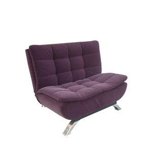 Modern Single Chair & Recliners Sofa Bed - Buy Modern