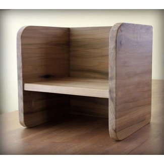 Montessori Cube Chair - 1 small