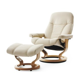 Most comfortable recliners visual hunt - Most comfortable living room chairs ...