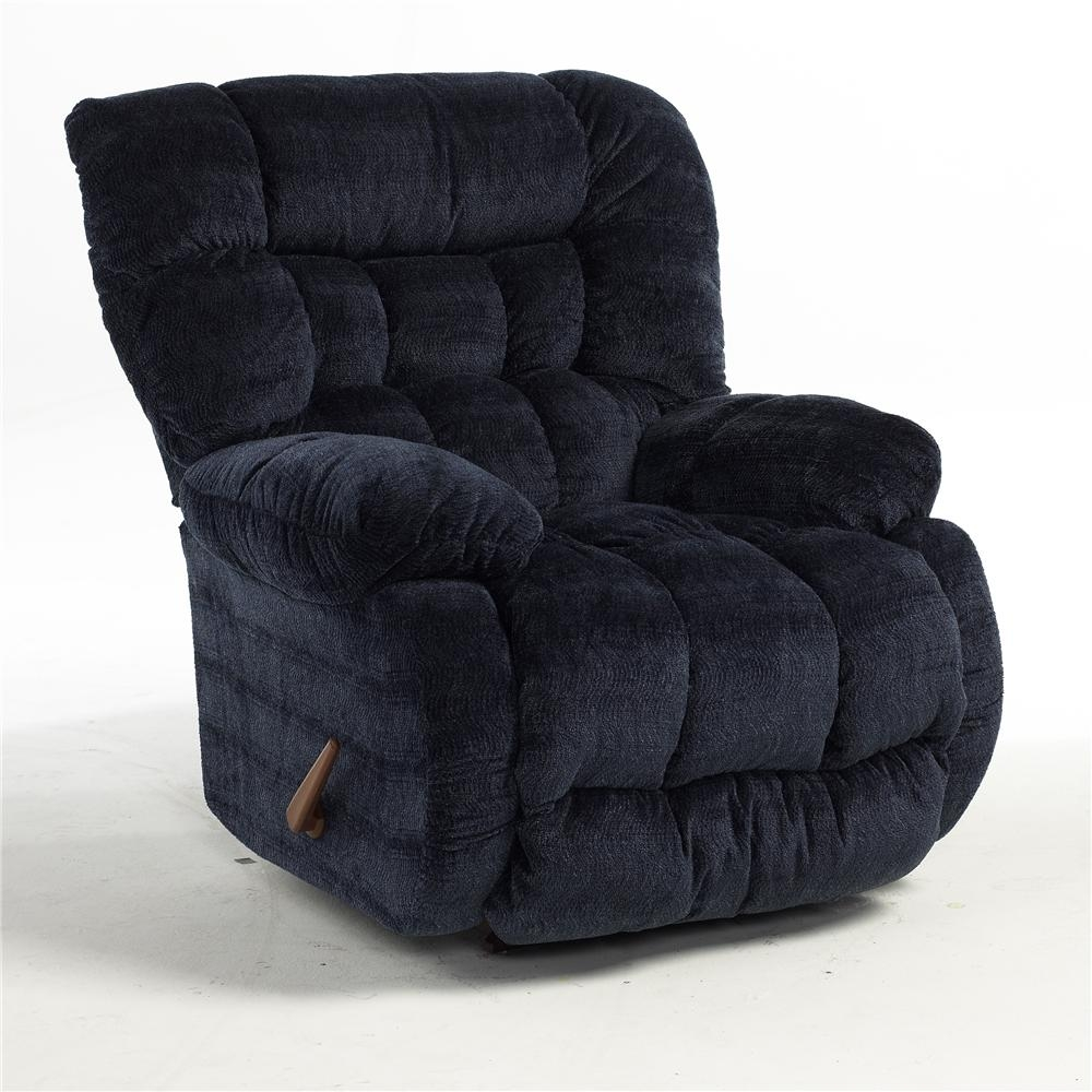Most Comfortable Recliner Chair In The World. Recliner The .