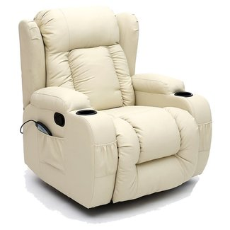 Most Comfortable Recliner Chair In The World. Recliner The ...
