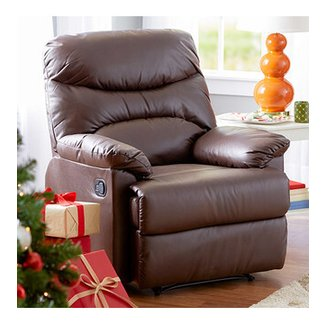 Most Comfortable Recliners - Foter