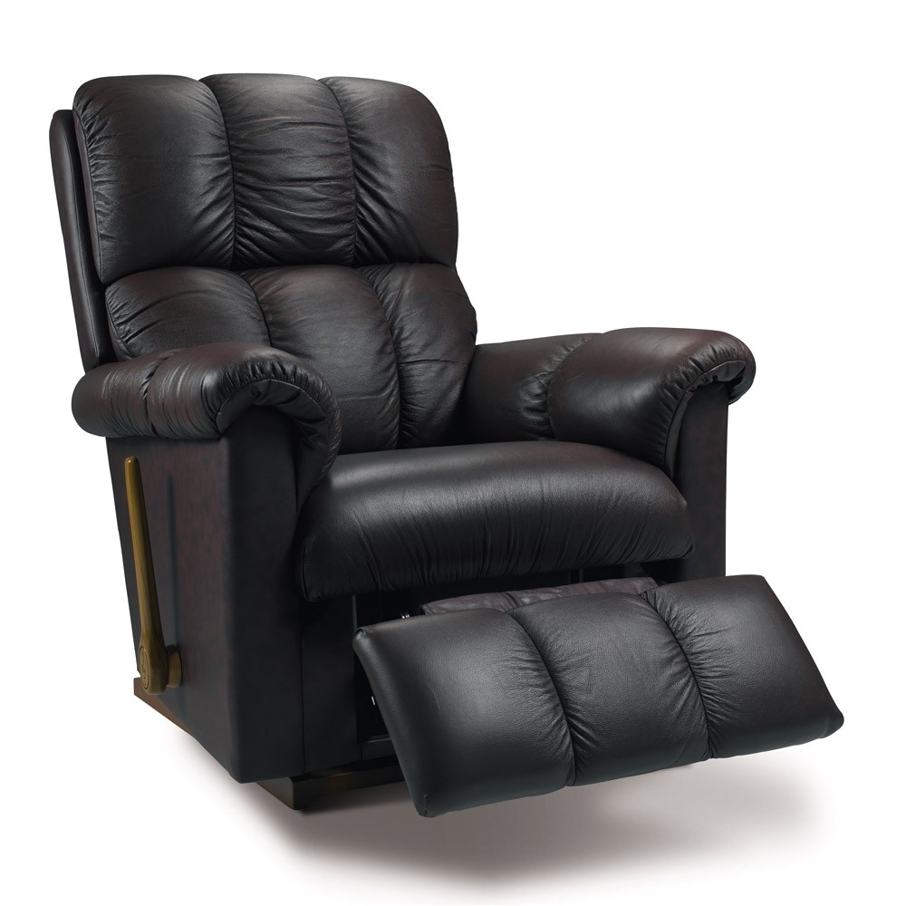Delightful Most Comfortable Recliners   Foter