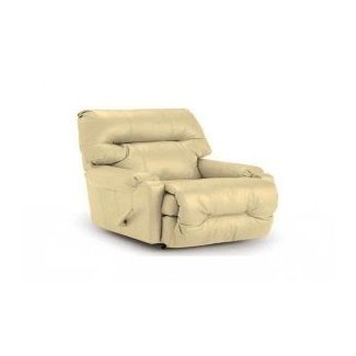 Most comfortable tv chair, most comfortable leather chair ...
