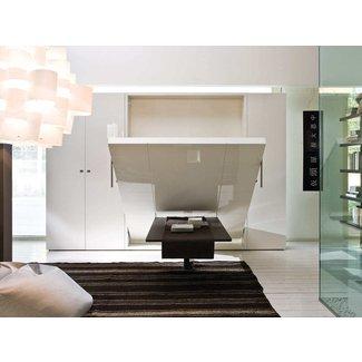 Murphy Bed Desk. Murphy Bed Desk Ikea Design. No One