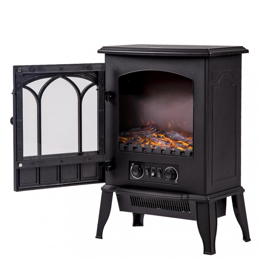 50+ Free Standing Ventless Gas Fireplace - Up to 70% Off