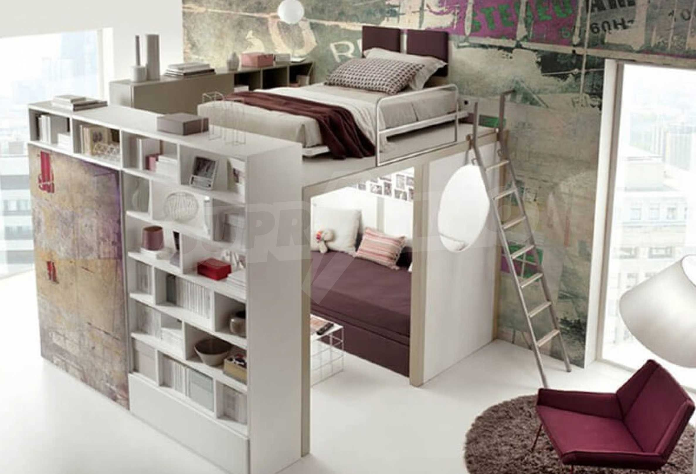 Space Saving Beds You Ll Love In 2021 Visualhunt