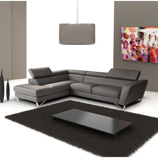 New Small Sectional sofa with Recliner Luxury - Sofa ...